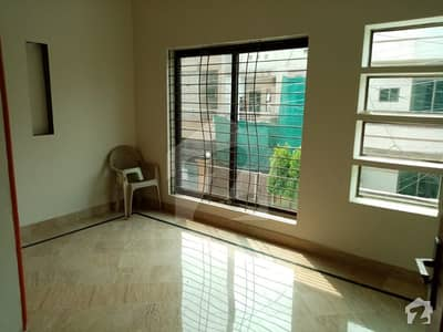 2 Kanal House For Rent Pcsir Phase 1