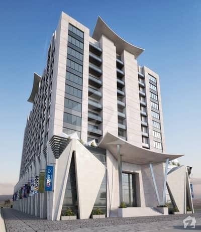 فیصل ٹاؤن - ایف ۔ 18 اسلام آباد میں 1 مرلہ دکان 59.8 لاکھ میں برائے فروخت۔