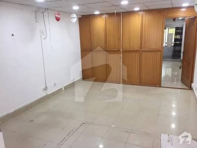 Reno Vatable Demolish Able House For Sale In F-8 1 Islamabad