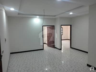 سوان گارڈن ۔ بلاک جی سوان گارڈن اسلام آباد میں 3 کمروں کا 5 مرلہ فلیٹ 78 لاکھ میں برائے فروخت۔