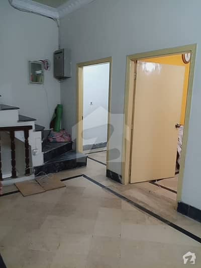 5 Marla House For Rent In Town Ship Muhammad Ali Chowk