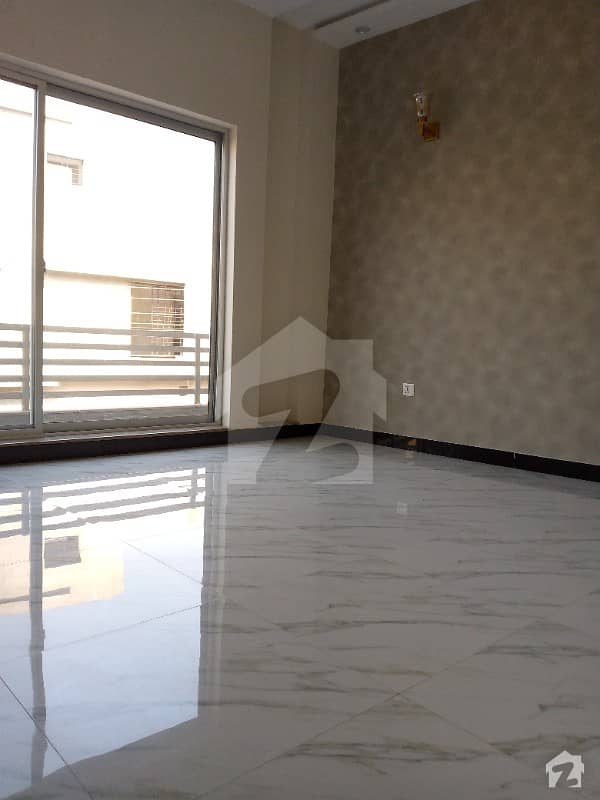 10 Marla House Available For Rent In State Life Housing Society