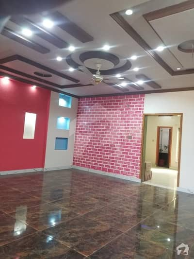 In Al Rehman Garden House Sized 1800  Square Feet For Sale
