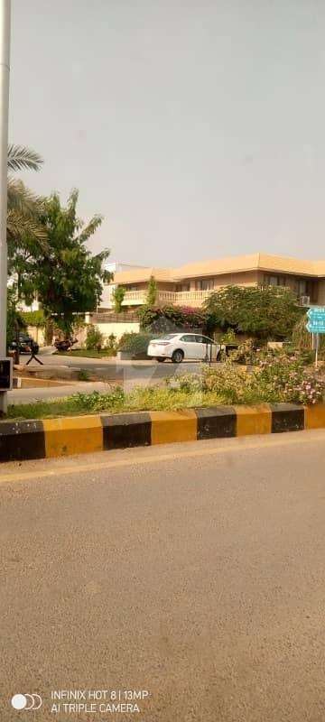 فالکن کمپلیکس فیصل کراچی میں 5 کمروں کا 1 کنال مکان 2.5 لاکھ میں کرایہ پر دستیاب ہے۔