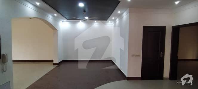 Safari Villas 2 House For Sale In Bahria Town Phase 7