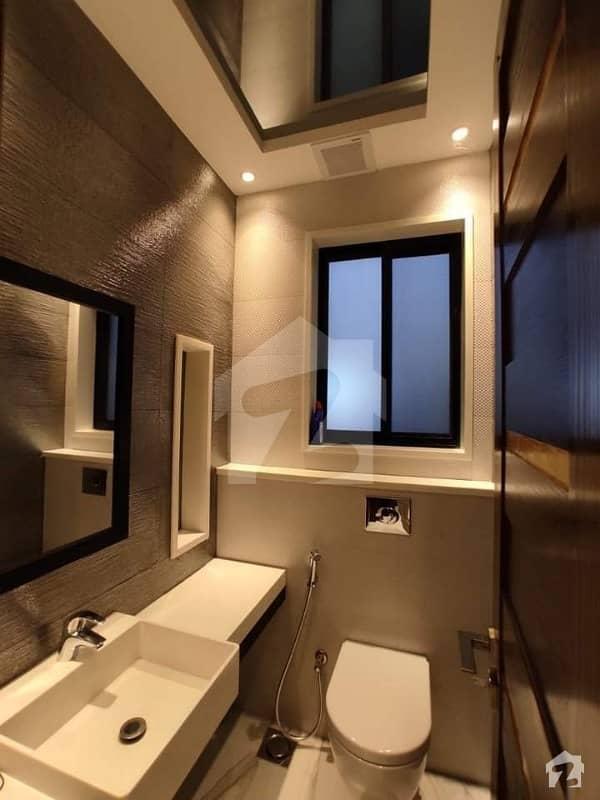 ڈی ایچ اے 11 رہبر فیز 1 - بلاک سی ڈی ایچ اے 11 رہبر فیز 1 ڈی ایچ اے 11 رہبر لاہور میں 5 کمروں کا 10 مرلہ مکان 2.5 کروڑ میں برائے فروخت۔