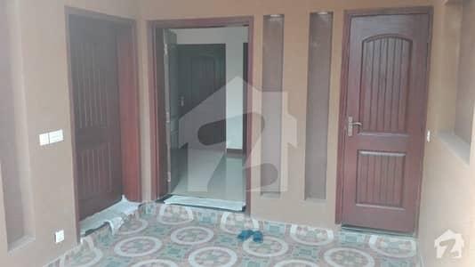 اسٹیٹ لائف ہاؤسنگ سوسائٹی لاہور میں 3 کمروں کا 5 مرلہ مکان 40 ہزار میں کرایہ پر دستیاب ہے۔
