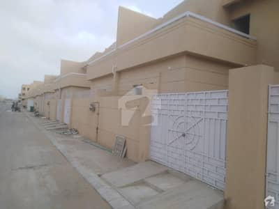 1080  Square Feet House Is Available In Gohar Green City