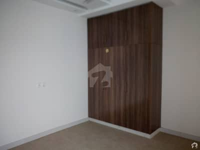 Upper Portion For Rent In Beautiful Paragon City
