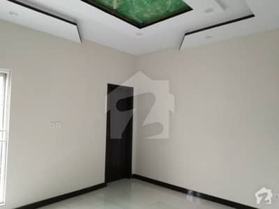Upper Portion In Paragon City For Rent