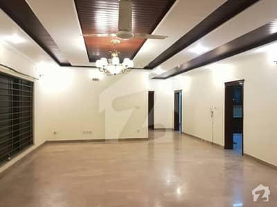 دیگر ڈی ایچ اے ڈیفینس فیز 1 ڈی ایچ اے ڈیفینس اسلام آباد میں 3 کمروں کا 1 کنال مکان 4.5 کروڑ میں برائے فروخت۔