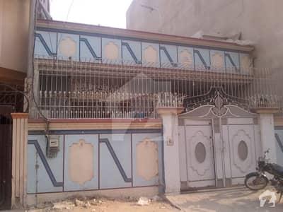 گلشنِ اقبال - بلاک 4اے گلشنِ اقبال گلشنِ اقبال ٹاؤن کراچی میں 3 کمروں کا 6 مرلہ مکان 1.7 کروڑ میں برائے فروخت۔