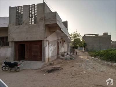 House For Sale In Beautiful Gadap Town