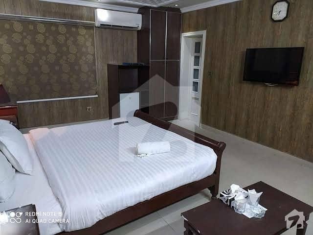نارتھ کراچی ۔ سیکٹر 11اے نارتھ کراچی کراچی میں 3 کمروں کا 10 مرلہ مکان 45 ہزار میں کرایہ پر دستیاب ہے۔