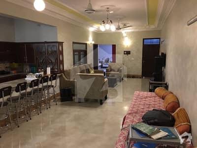 Full Furnished Flat For Sale Near Farhan Hotel