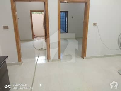 5 Marley Double Storey House Rent Par Available For Rent
