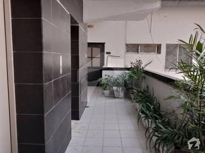 کلفٹن ۔ بلاک 2 کلفٹن کراچی میں 3 کمروں کا 12 مرلہ فلیٹ 3 کروڑ میں برائے فروخت۔