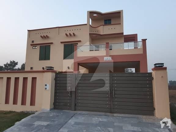 آئی ای پی انجنیئرز ٹاؤن ۔ سیکٹر اے آئی ای پی انجینئرز ٹاؤن لاہور میں 6 کمروں کا 4500 کنال مکان 2.5 کروڑ میں برائے فروخت۔