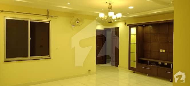 بحریہ ٹاؤن سیکٹرڈی بحریہ ٹاؤن لاہور میں 3 کمروں کا 8 مرلہ فلیٹ 56 ہزار میں کرایہ پر دستیاب ہے۔