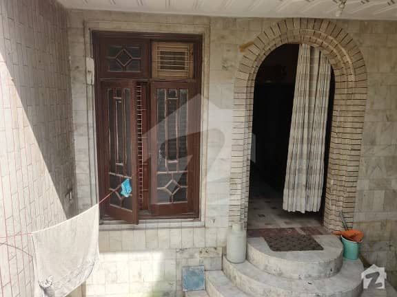 Old House But Still In Good Condition For Sale