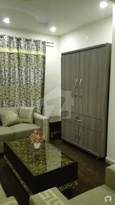 بحریہ ٹاؤن اوورسیز A بحریہ ٹاؤن اوورسیز انکلیو بحریہ ٹاؤن لاہور میں 1 کمرے کا 2 مرلہ فلیٹ 34 لاکھ میں برائے فروخت۔