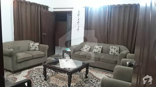 240 Square Yards House Is Available For Sale In Scheme 33