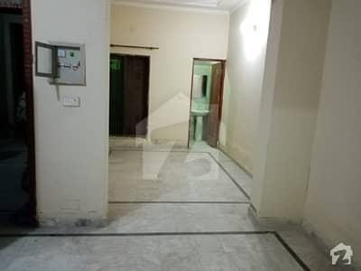 اقبال پارک کینٹ کینٹ لاہور میں 3 کمروں کا 5 مرلہ مکان 95 لاکھ میں برائے فروخت۔