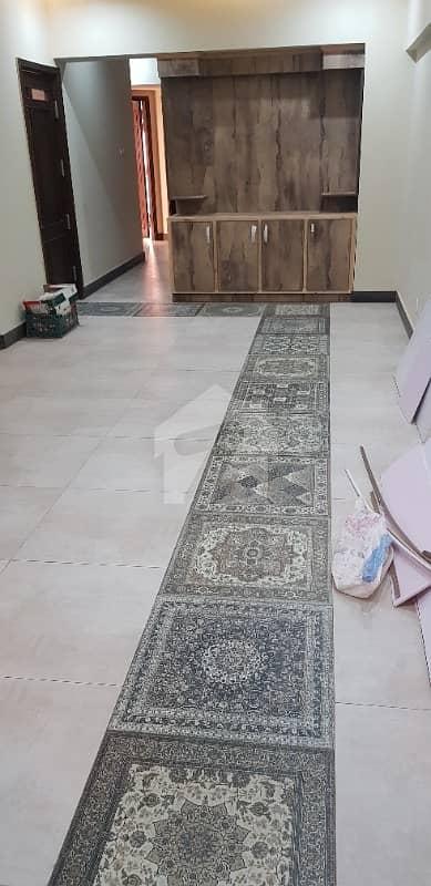 ایف ۔ 10 مرکز ایف ۔ 10 اسلام آباد میں 3 کمروں کا 12 مرلہ فلیٹ 80 ہزار میں کرایہ پر دستیاب ہے۔