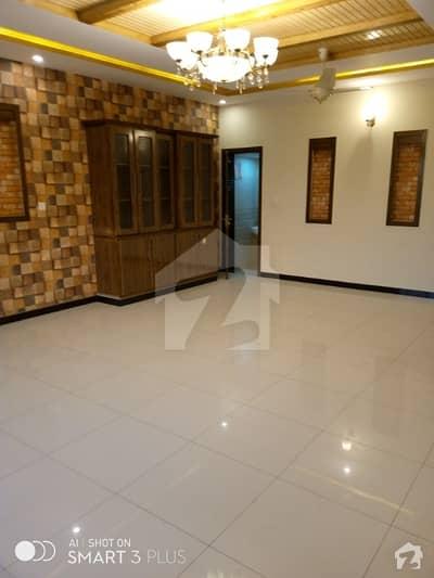 جی ۔ 15 اسلام آباد میں 3 کمروں کا 1 کنال بالائی پورشن 55 ہزار میں کرایہ پر دستیاب ہے۔