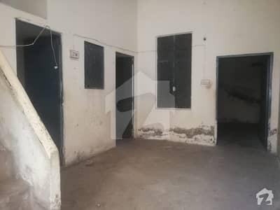 Orient Estate Advisor Offer To Sale A House 3 Marla Single Story Gulshan Park Lalpul Mughalpura Lahore